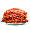 Mountain of Bacon