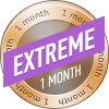 1 Month of Camfrog Extreme